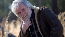 Chuck-Leavell-CNN-com-photo